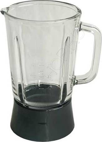 Чаша блендера MOULINEX DAE2  SS-989981