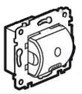 Блок аварийного освещения  Galea Life (арт.775941)
