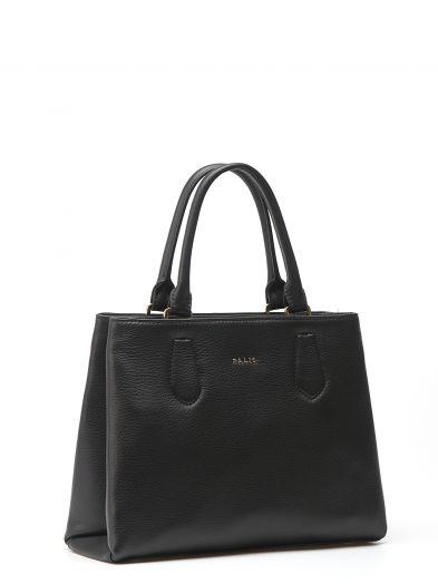 Женская сумка Palio