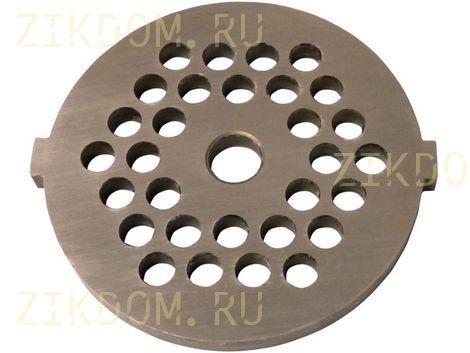 Решетка для мясорубки Panasonic 5мм AMM10C-180