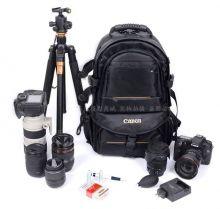 Рюкзак Canon 400EG Фоторюкзак