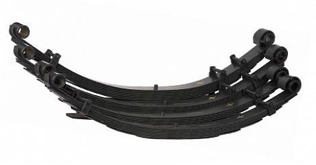 Рессора задняя OME CS055R для Toyota Tundra