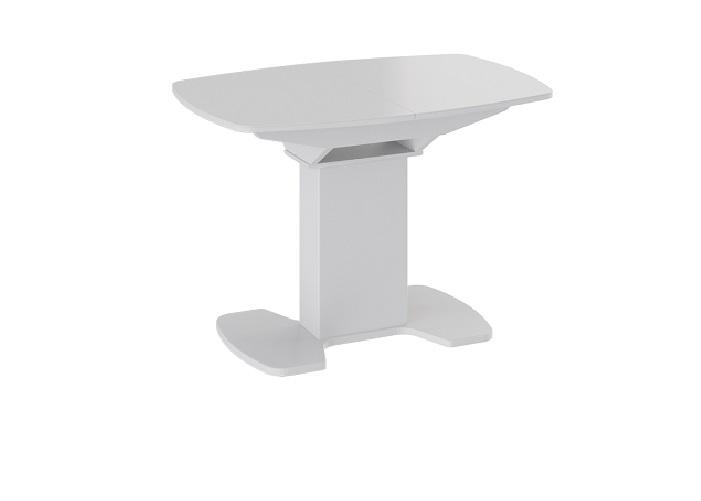 Стол «Портофино 1-11(1)»