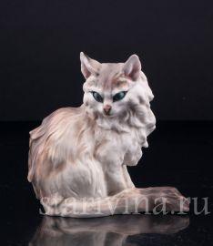 Кошка, Kaiser, Германия, до 1990 г.