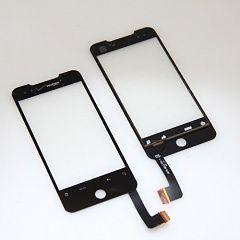 Тачскрин HTC Droid Incredible (логотип verizon) Оригинал