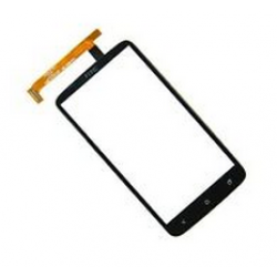 Тачскрин HTC S720e One X (black)