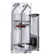 Гравитрон Bronz Gym D-008