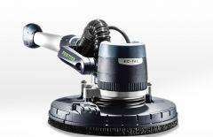 PLANEX easy LHS-E 225 EQ