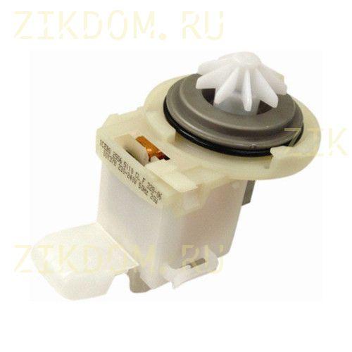 Помпа для посудомоечной машины Bosch Copreci 30W 82001507