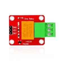 5V Relay Module USB