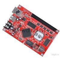 Контроллер для сд экранов BX-5Q2