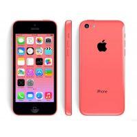 Apple iPhone 5C 16GB (Pink)