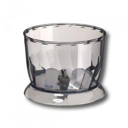 Чаша измельчителя 500мл CA, для блендера Braun