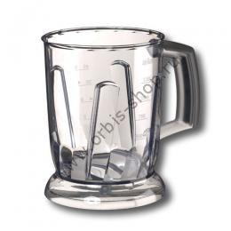 Чаша измельчителя для блендера Braun, 1000/1250мл BC