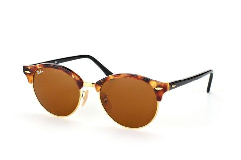 Ray-Ban Clubround RB4246 1160
