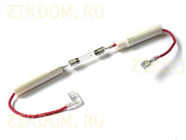 Предохранитель микроволновой печи 0,7A 5 kV