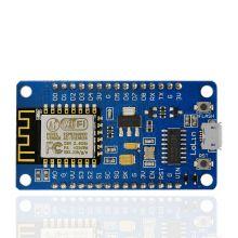 Модуль NodeMcu Lua WIFI на основе ESP8266 CP2102