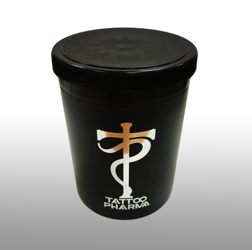 Silk Way™ вазелин XXL - 1 литр