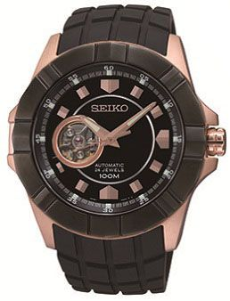 Seiko SSA078K1