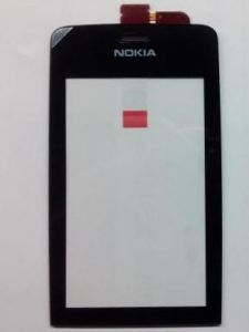 Тачскрин Nokia 308 Asha/309 Asha/310 Asha Оригинал