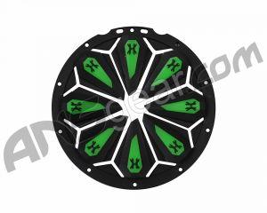 Спидфид HK Army Rotor 2.0 - Mint
