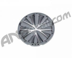Спидфид HK Army Rotor - Grey
