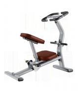 Скамья универсальная Bronze Gym  J-033