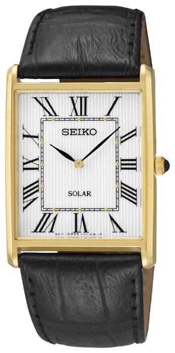 Seiko SUP880P1