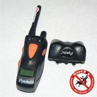 Электроошейник для дрессировки собак IPets PET-617