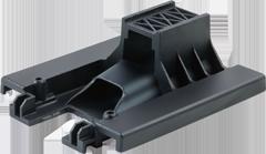 Плита-адаптер ADT-PS 400 Festool