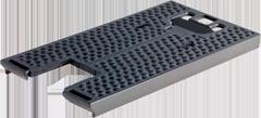 Подошва матричная LAS-Soft-PS 400 Festool