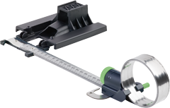 Циркуль, комплект KS-PS 400 Set Festool