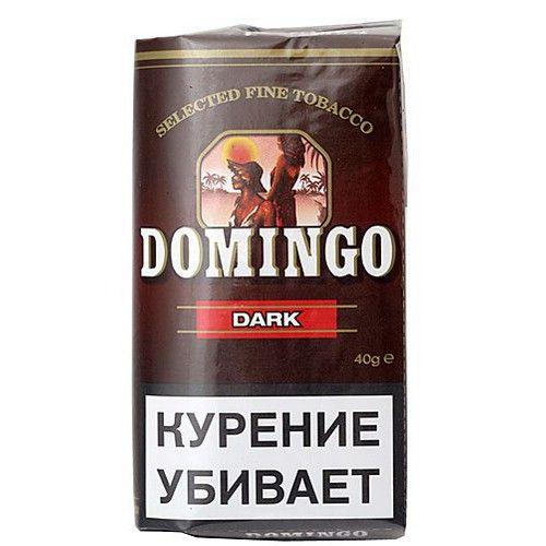 Domingo Dark