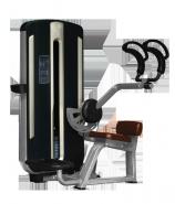 Пресс-машина Bronze Gym MNM-010
