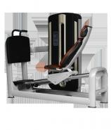 Жим ногами Bronze Gym MNM-015