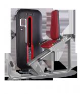 Жим ногами Bronze Gym MT-017