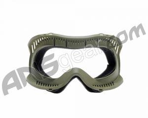 Уплотнитель для маски V-force Grill с рамкой Olive