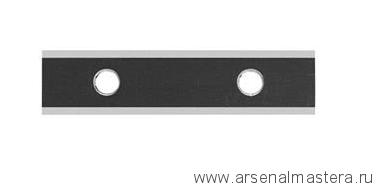 Двухсторонний строгальный нож HM CT-HK HW 80x13x2,2/3 Festool 769543