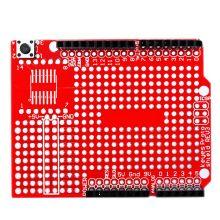 Expansion Board for Arduino Proto Shield UNO R3