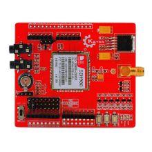 Модуль SIM900 GSM GPRS arduino