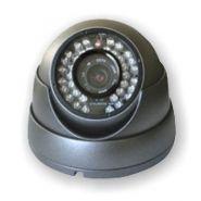 Видеокамера внутренняя, с MicroSD ZM‑CAM‑HLKS01