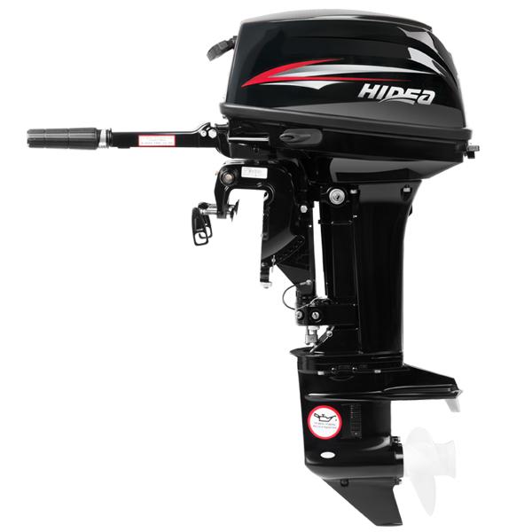 Мотор HIDEA HD9.9PRO