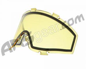 Линза JT Spectra Flex-8 - Yellow