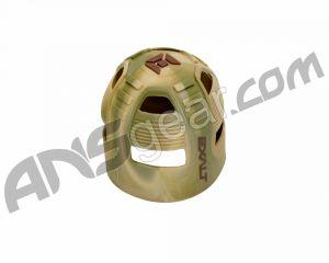Чехол Exalt Tank Grip Camo
