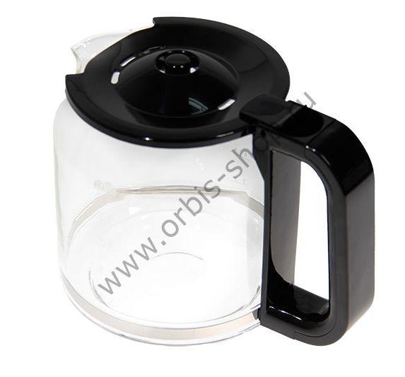 Колба для кофеварки De'Longhi ICM15210