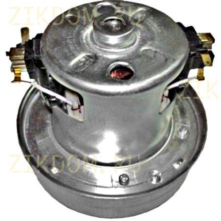 Двигатель пылесоса универсальный 1800W VCM-08