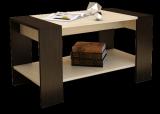 стол журнальный