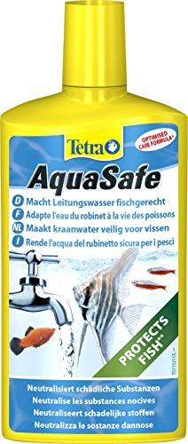 tetra aqua safe/Тетра АкваСейф