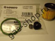 """Ремкомплект редуктора LOVATO RGJ-3.2L  """"TIPO A"""" (674000100)"""