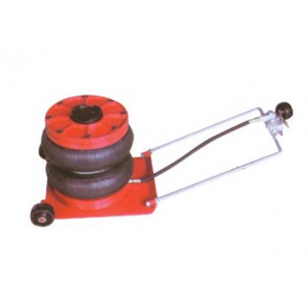 Домкрат воздушный (подушка) 2.2т (h min 144мм,h max 309мм)